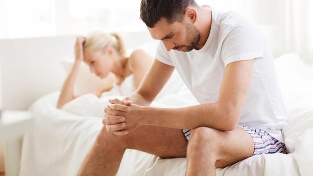 obat kuat ejakulasi dini