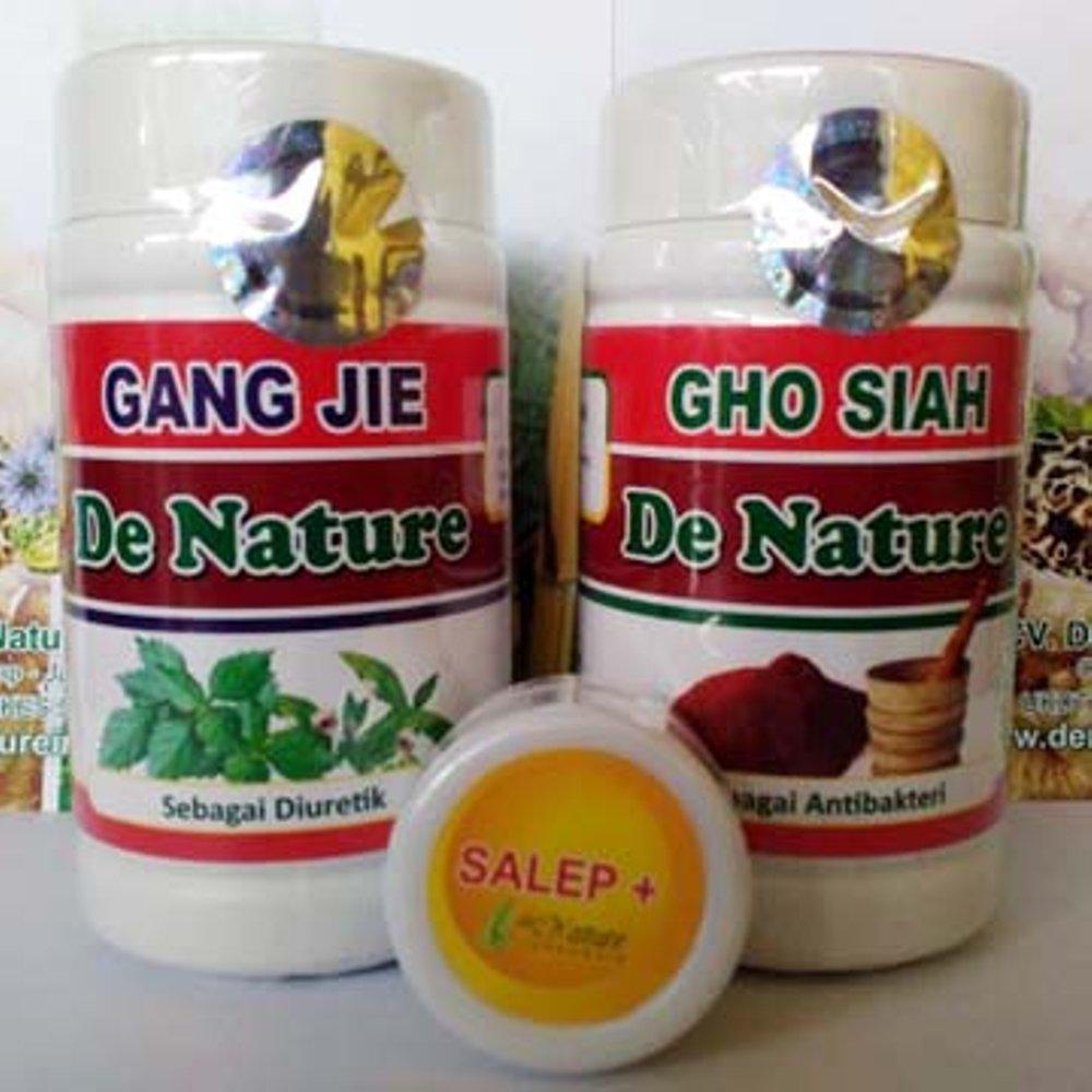Obat_Sipilis_Gang_Jie_Gho_Siah_Dan_Salep_Plus_De_Nature