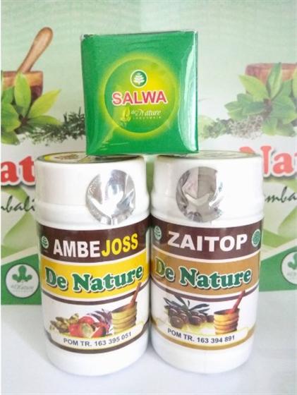 jual-ambejoss-salwa-obat-wasir-herbal-di-subulussalam.jpg